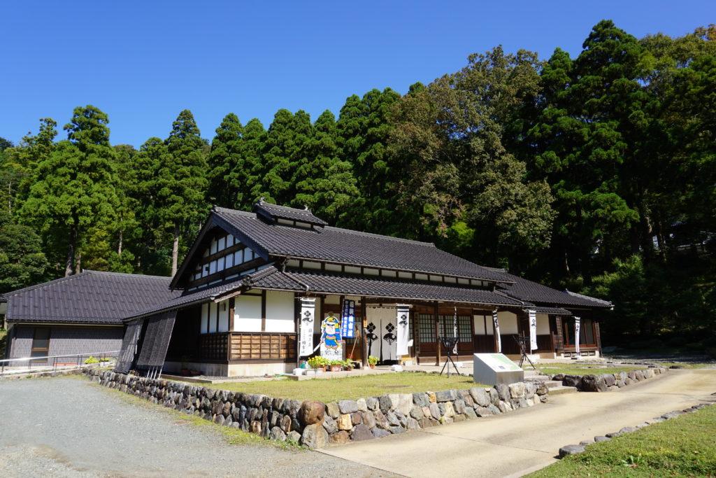 kuniyoshi002