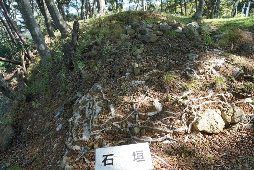 kuniyoshi008